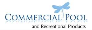 Commercial Pool & Rec Products