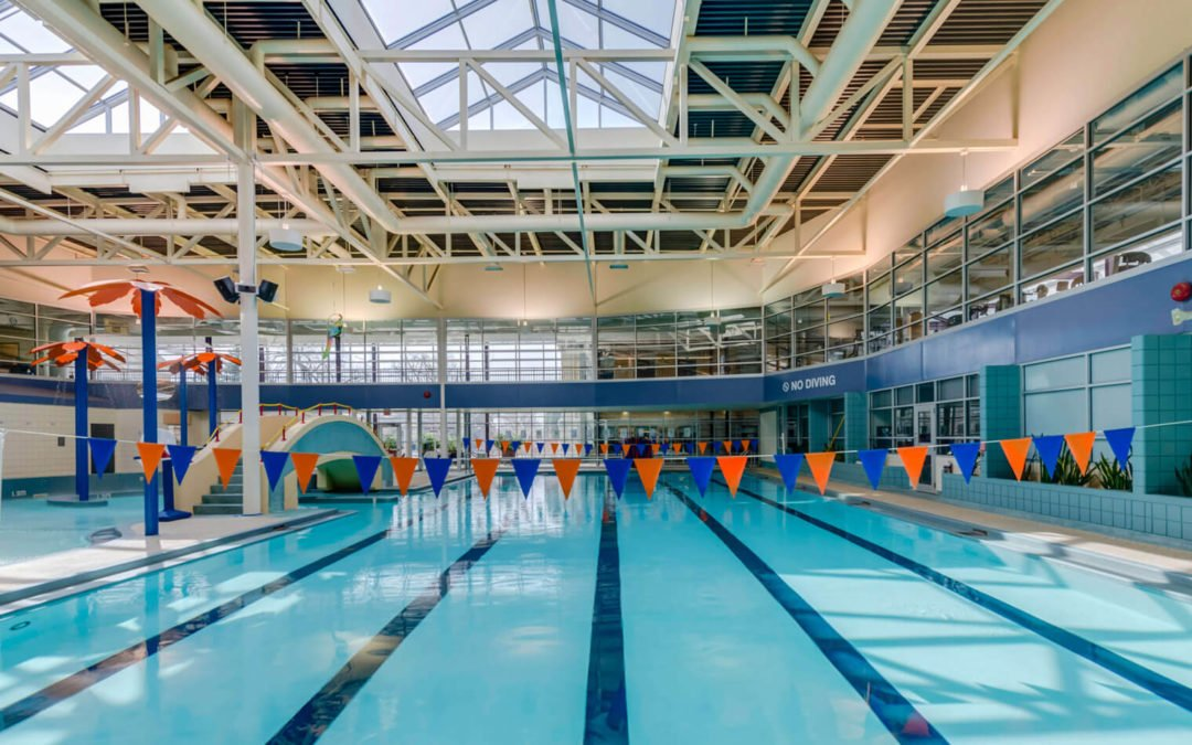 5 Commercial Swimming Pool Maintenance Tips