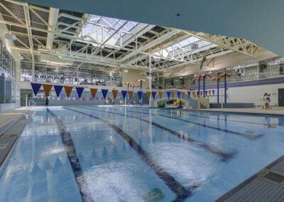 Pool Maintenance Companies Winnipeg