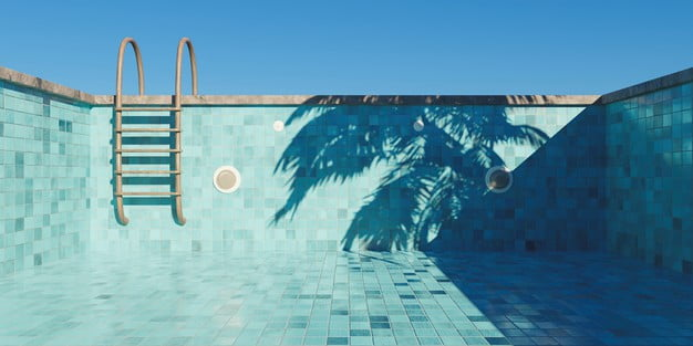 Things to Look Out For When Hiring Swimming Pool Contractors