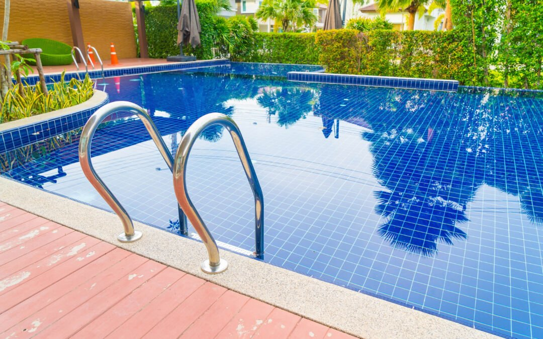 Things to Consider When Doing a Commercial Pool Renovation
